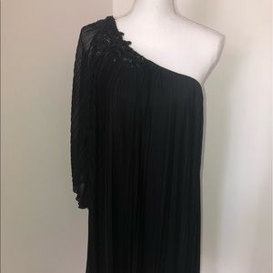 Bisou Bisou cocktail dress